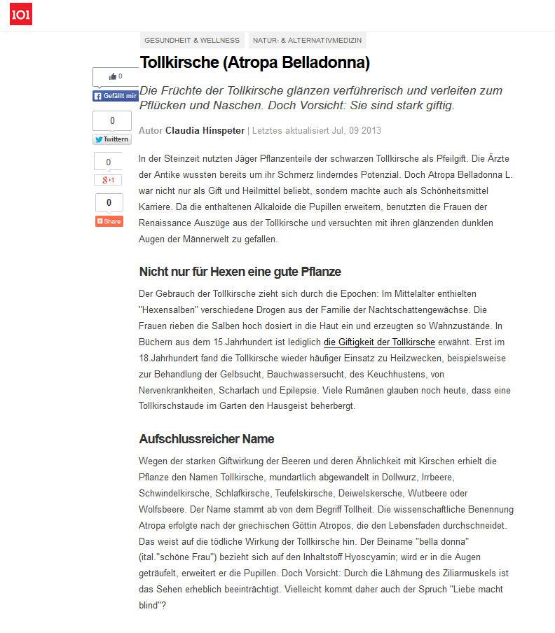 InkaStonjek_2014-07_Artikel_Suite101