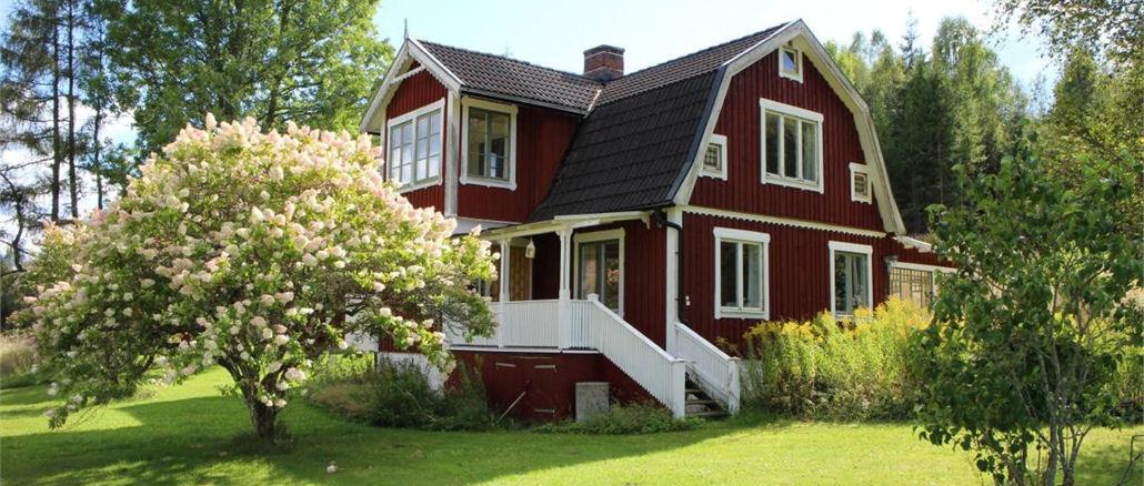 SvenskaNyheter_2015-04-27_Schweden_Raevkulla_1030x438