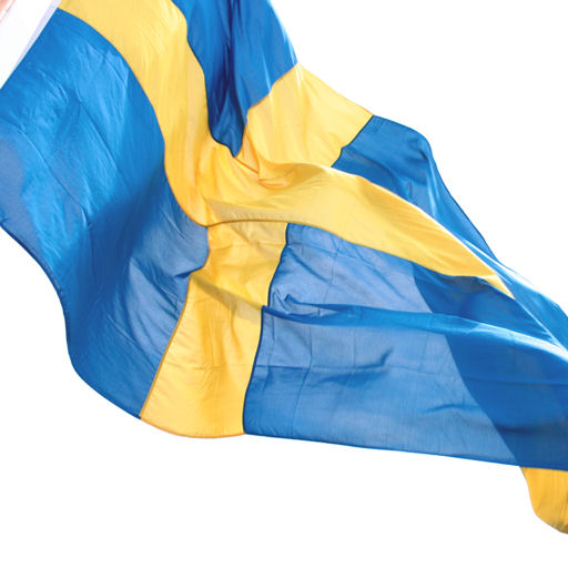 SvenskaNyheter_Icon_512x512