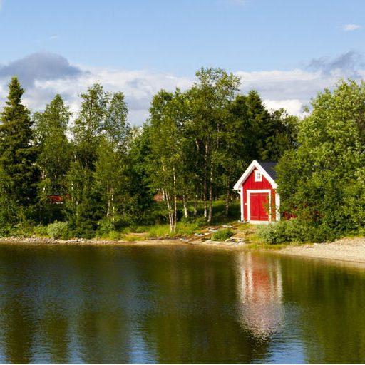 cropped-SvenskaNyheter_Icon_512x512_Haus.jpg