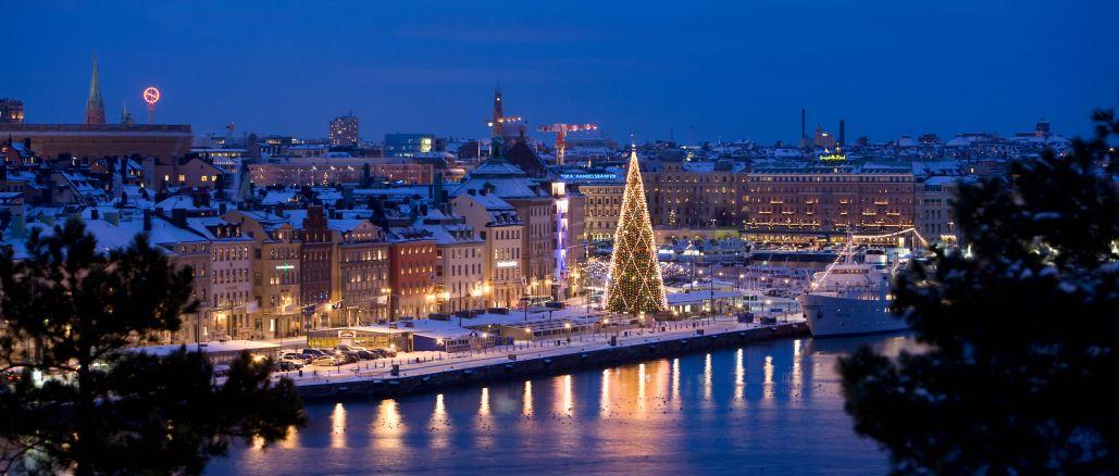 SvenskaNyheter_2018-12-24_Schweden_Weihnachten_1030x438