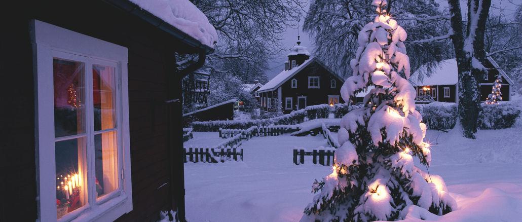 SvenskaNyheter_2019-12-14_Schweden_Weihnachtsdekoration_1030x438