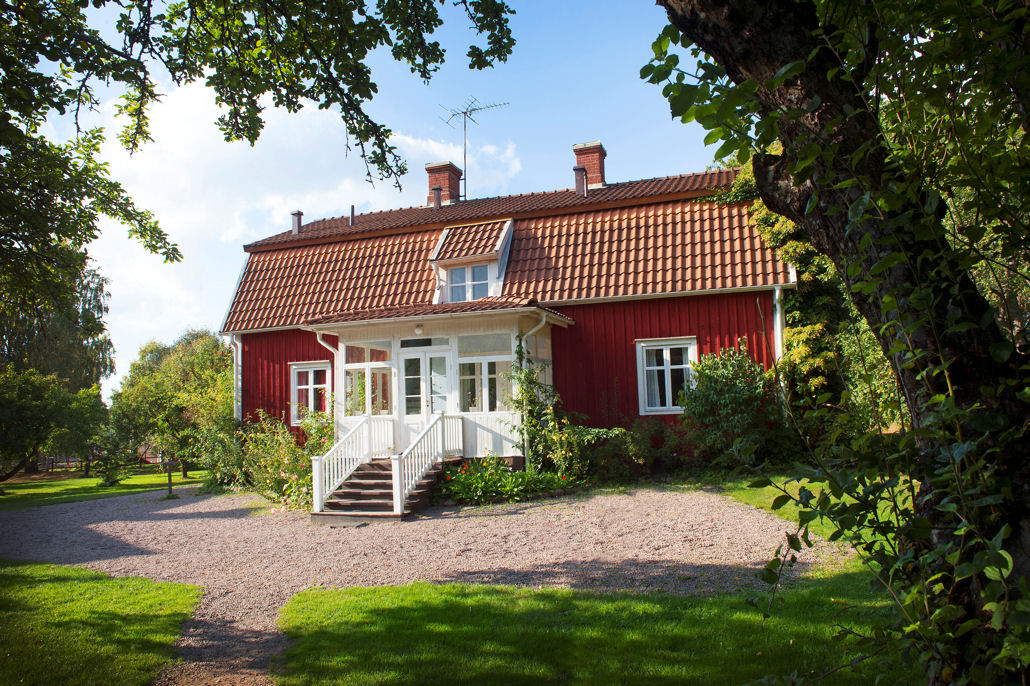SvenskaNyheter_2018-07-27_Schweden_AstridLindgrensNaes_07