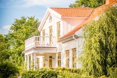 SvenskaNyheter_2018-07-27_Schweden_AstridLindgrensNaes_09