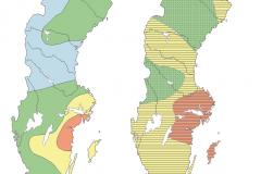 SvenskaNyheter_2019_Schweden_Grundwasserniveau_03_Juni