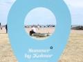 SvenskaNyheter_2019-07_Kalmar_Sandskulpturenfestival_00