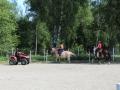 SvenskaNyheter_2017-07-09_Schweden_Ranchfest_02