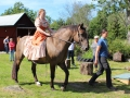 SvenskaNyheter_2017-07-09_Schweden_Ranchfest_05