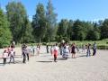 SvenskaNyheter_2017-07-09_Schweden_Ranchfest_11