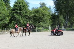 SvenskaNyheter_2017-07-09_Schweden_Ranchfest_01