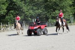 SvenskaNyheter_2017-07-09_Schweden_Ranchfest_03