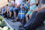 SvenskaNyheter_2019-06_Schweden_Korroe_03