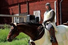 SvenskaNyheter_2019-06_Schweden_Korroe_01