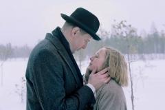 SvenskaNyheter_2019-12_Schweden_UngaAstrid_05