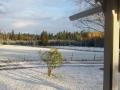SvenskaNyheter_2018-12-31_Schweden_Impressionen_03